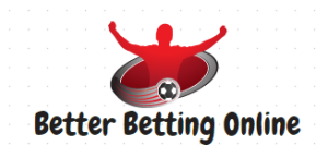 Better Betting Online